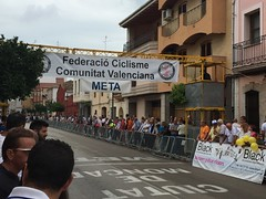 """Vuelta Valencia 2015 • <a style=""""font-size:0.8em;"""" href=""""http://www.flickr.com/photos/137447630@N05/23129129249/"""" target=""""_blank"""">View on Flickr</a>"""