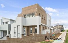 82 Roth Street, Casula NSW