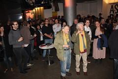 IMG_3707 (infocasaldk) Tags: copenhagen wine cava cinemateket ccff martíserdà ccff2015 copenhagencatalanfilmfestival
