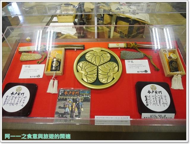 東映太秦映畫村.京都旅遊.主題樂園.時代劇.日劇仁醫image017