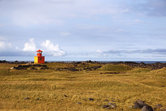 Iceland VIII (m u s a di nessuno.) Tags: road trip travel wild iceland tradition discover