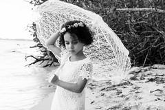 05 - Embarazo de Josymil y Familia_Greg Dotel-12.jpg (GDotel) Tags: familia amor barriga playa bebe padre madre caribe embarazo hija hijos maternidad reciennacido juandolio fotografodominicano gregdotel