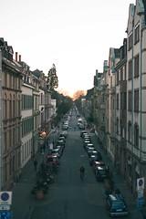 Heidelberg City 001