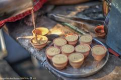 Kolkata ki garma garam chaay (Humayunn Niaz Ahmed Peerzaada) Tags: tea streetphotography kolkata calcutta chay carlzeiss50mm chaay nikond3x carlzeiss50mm14