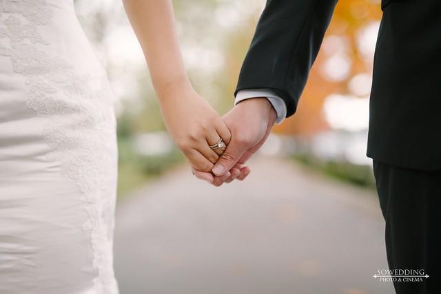 Christina&Daniel-wedding-HD-0106