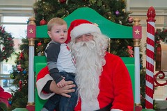 Lunch-With-Santa-2015 (303 of 394)
