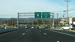 ROUTE 17 NORTHERN NJ (richie 59) Tags: road trees usa cars america blackfriday outside us newjersey highway traffic unitedstates nj vehicles wires freeway trucks poles autos exit friday automobiles taillights backend northbound weekday highwaysigns 2015 dividedhighway motorvehicles route17 exitramp americanhighway statehighway rt17 ushighway sixlanehighway 6lane 2010s sixlane 6lanehighway richie59 nov2015 nov272015