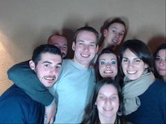 webcam608