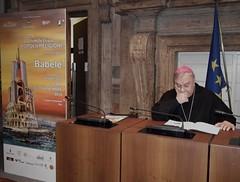 2016-11-11- POPOLI e RELIGIONI-conf stampa1834 (2)