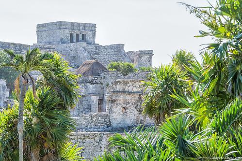 38. Tulum, Quintana Roo, Mexico-26.jpg