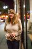 Date Night in Oakland (Thomas Hawk) Tags: america california eastbay julia juliapeterson oakland usa unitedstates unitedstatesofamerica date dinner mrsth spouse wife fav10 fav25 fav50