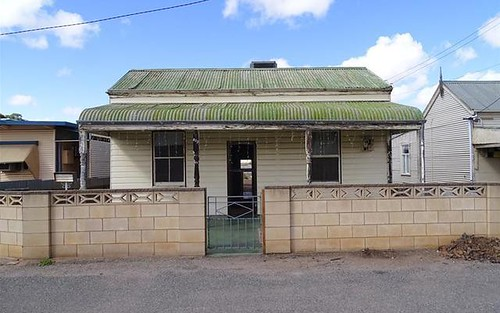 333 Williams Lane, Broken Hill NSW 2880