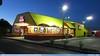 Wienerschnitzel (Las Vegas, NV) (TheTransitCamera) Tags: wienerschnitzel hot dog frankfurter chain fast food