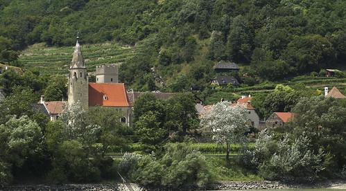 Schwallenbach