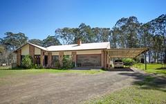 20 Nimoola Drive, Taree NSW