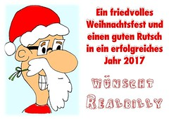 #Weihnachten #Christmas #xmas #greeting