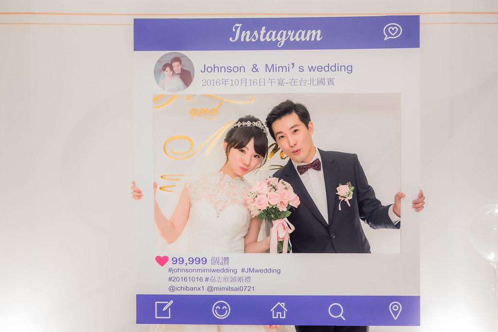 Johnson+Mimi-524
