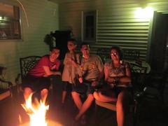 summer 2012 005 (lpmagic341) Tags: summer2012