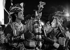 Happy Diwali (rabbit7419999) Tags: india travel travelphotography people portrait jaipur celebration happydiwali