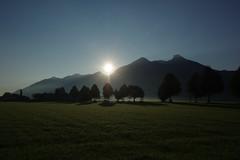 Schnappenberg Hochlerch (Aah-Yeah) Tags: schnappenberg luchsfallwand hochlerch hochgern grassau morgennebel achental chiemgau bayern aschafeld wöhräcker