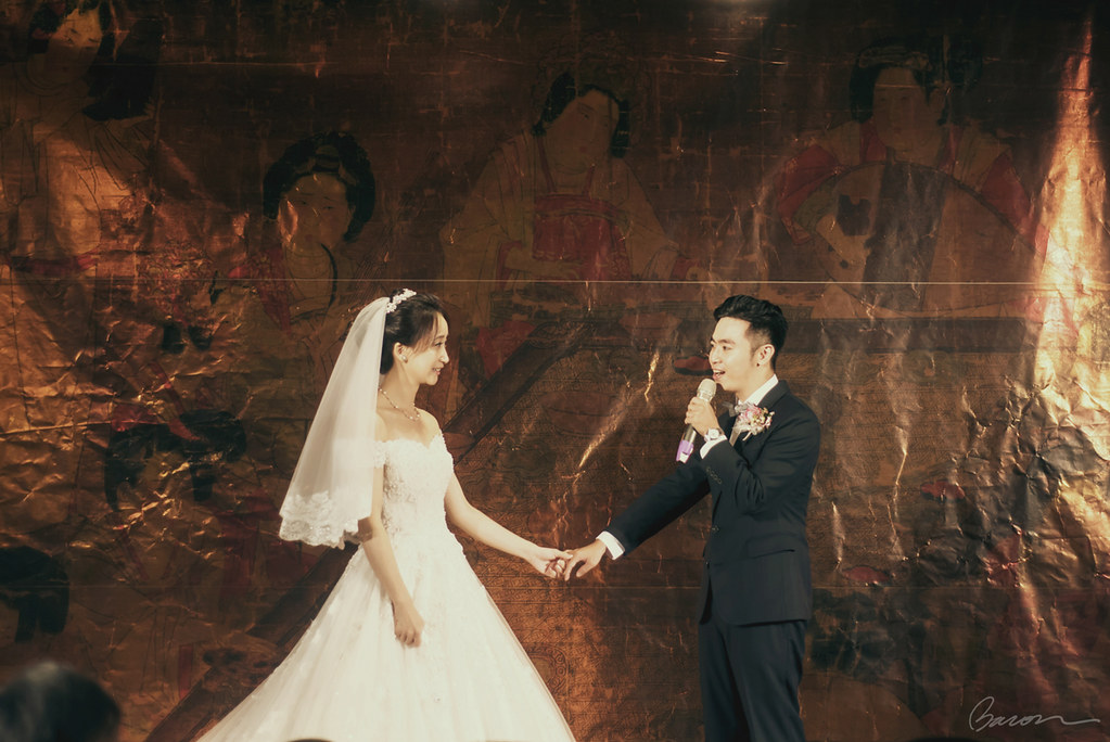 Color_156, BACON, 攝影服務說明, 婚禮紀錄, 婚攝, 婚禮攝影, 婚攝培根, 故宮晶華