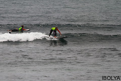 rc00011 (bali surfing camp) Tags: surfing bali surfreport surfguiding gegerleft 09122016