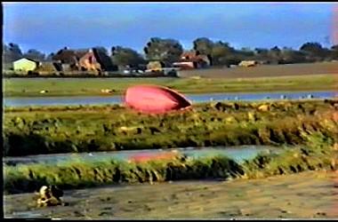 sturmflut 89NDVD_126