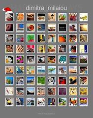 Dimitra Milaiou - PHOTOGRAPHY (dimitra_milaiou) Tags: photography dimitra milaiou photos greece photographer love color life colour light europe