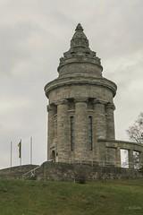 Burschenschaftdenkmal in Eisenach ,Thüringen #heikobo #eisenach #thüringen #denkmal #burschenschaftdenkmal # museum (heiko bo) Tags: denkmal eisenach thüringen burschenschaftdenkmal heikobo