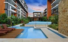 817G/4 Devlin Street, Ryde NSW