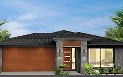 Lot 8005 Atlantis Crescent, Gregory Hills NSW