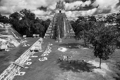 20161120-1127 Belize_DSC5471.jpg (koloding) Tags: ancient belize tikal mayan centralamerica pyramids culture decay mayanruins tropical indian