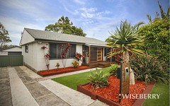 70 Evans Road, Canton Beach NSW
