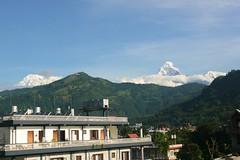 201109.1561.nepal.pokhara.Sarangkot (sunmaya1) Tags: nepal pokhara sarangkot