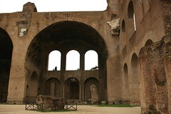 Rome 2010 1635