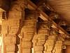 Trichy Ranganathaswamy Temple 145 (David OMalley) Tags: india indian tamil nadu subcontinent trichy sri ranganathaswamy temple srirangam thiruvarangam gopuram chola empire dynasty rajendra hindu hinduism unesco world heritage site ranganatha vishnu canon g7x mark ii canong7xmarkii powershot canonpowershotg7xmarkii g7xmarkii