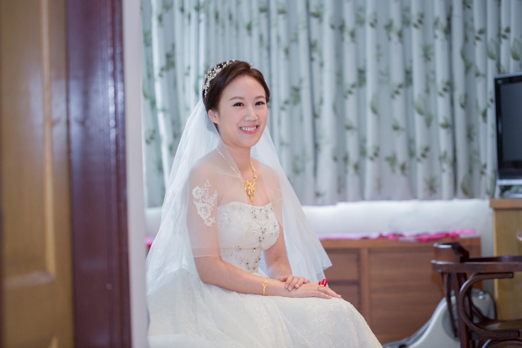 鴻璿鈺婷婚禮303