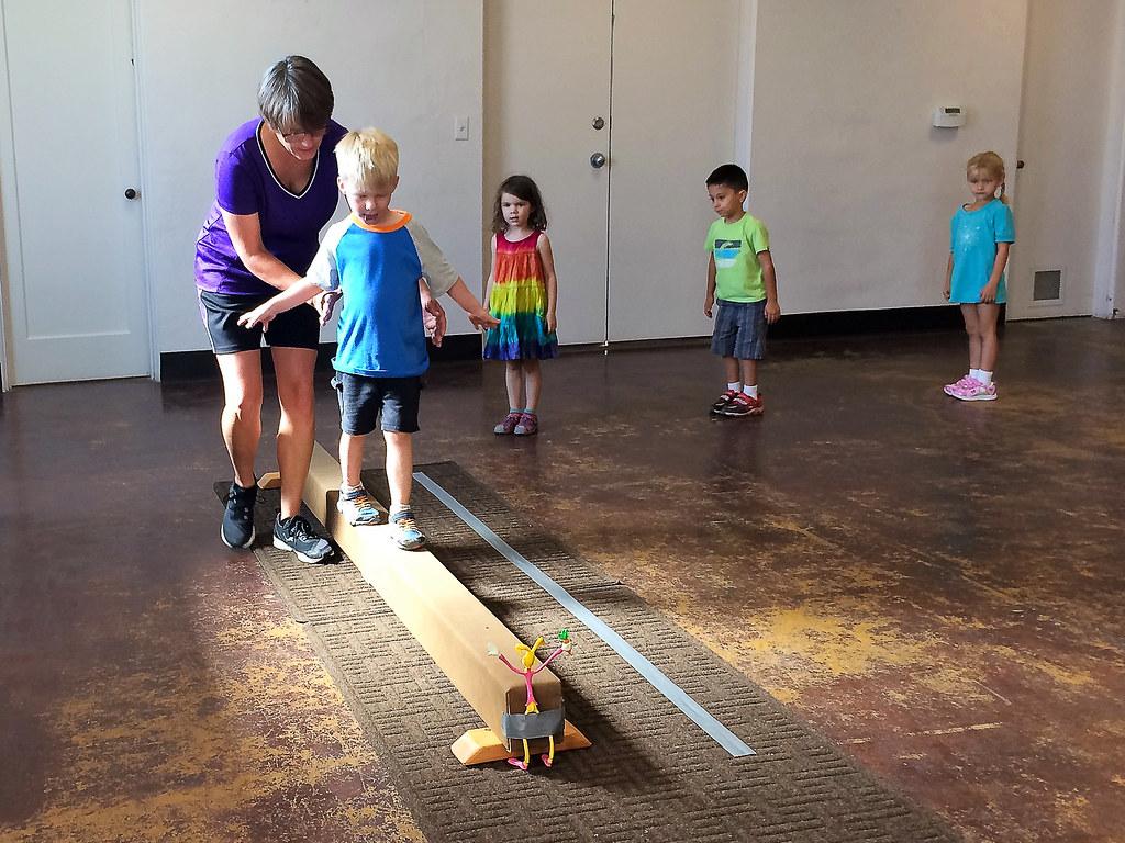 Flickr Talent Tumbleweeds Gymnastics Tucson Az Wwwmiifotoscom