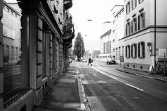 some street (gato-gato-gato) Tags: 35mm asph ch hp5 iso400 ilford leica leicamp leicasummiluxm35mmf14 mp mechanicalperfection messsucher schweiz strasse street streetphotographer streetphotography streettogs suisse summilux svizzera switzerland wetzlar zueri zuerich zurigo z¸rich analog analogphotography aspherical believeinfilm black classic film filmisnotdead filmphotography flickr gatogatogato gatogatogatoch homedeveloped manual rangefinder streetphoto streetpic tobiasgaulkech white wwwgatogatogatoch zürich manualfocus manuellerfokus manualmode schwarz weiss bw blanco negro monochrom monochrome blanc noir strase onthestreets mensch person human pedestrian fussgänger fusgänger passant zurich