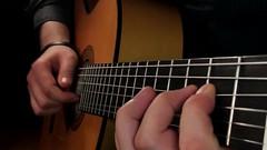 George Michael - Careless Whisper Fingerstyle Guitar (frankwilberforce) Tags: acoustic carelesswhisper classicalguitar cover fingerstyle flamenco georgemichael guitar instrumental nylonstrings song tribute