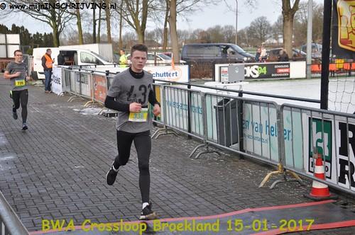 CrossloopBroekland_15_01_2017_0038