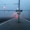Goodbye Interregio (jaeschol) Tags: bahnhof cantonuri eisenbahn europa gotthardbergstrecke göschenen kantonuri kontinent schweiz suisse switzerland transport wassen uri ch
