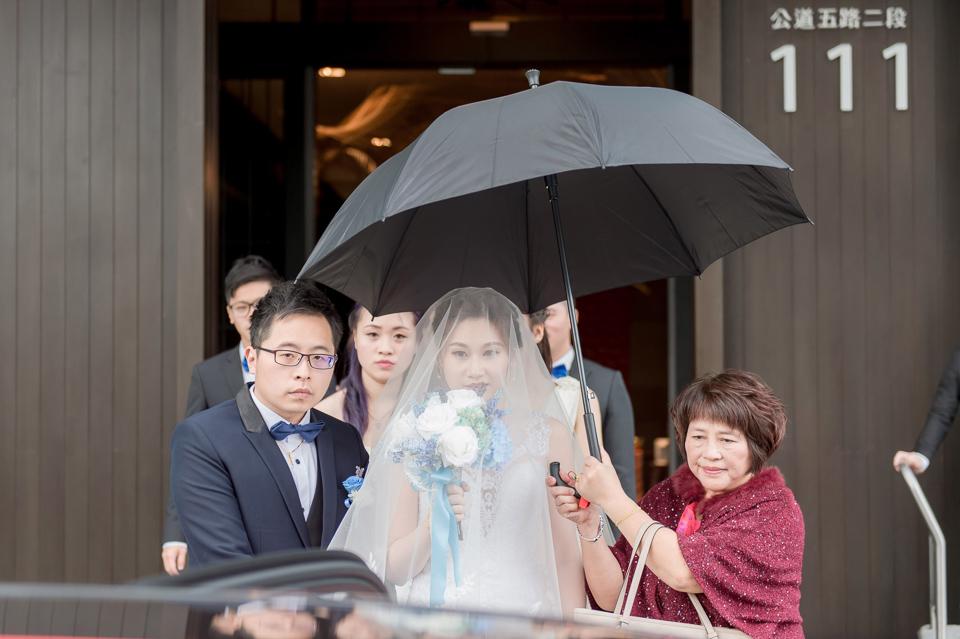 新竹婚攝 晶宴會館 婚禮紀錄 R & S 069