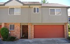 10/5 Johnson Close, Raymond Terrace NSW