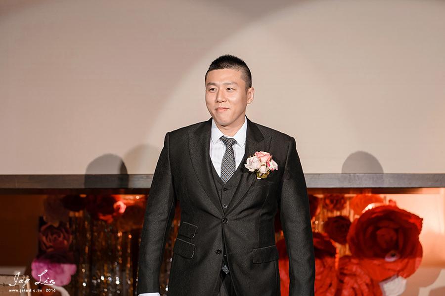 台北國賓大飯店 婚攝 台北婚攝 婚禮攝影 婚禮紀錄 婚禮紀實  JSTUDIO_0016