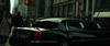 Be Big (AAcerbo) Tags: manhattan newyorkcity nyc streetscene cars limo widescreen cropped 241