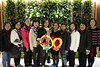 CMC Group 23 Nurses (Kevin K Cheung) Tags: kevin vicky cheung joe judy frances linda ng loretta lily lorna ho rita susanna 40 year reunion caritas medical center group 23 nurses 1132017 cmc