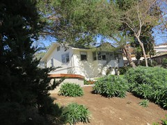 Historic house at Scripps (aking1) Tags: sandiego california unitedstates