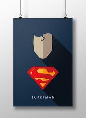 Supre Homem (marciorodgs) Tags: superman super homem de aço universo marvel dc liga justiça pôster cartaz cartazes design plano ilustração ilustrações desenho desenhos comics quadrinho quadrinhos herói heróis vilão vilões xmen pôsteres