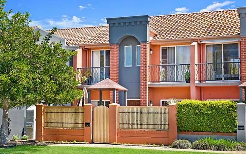 61 Park Street, Port Macquarie NSW 2444